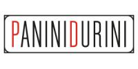 Logo Panini Durini