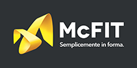 Mc Fit Semplicemente in forma